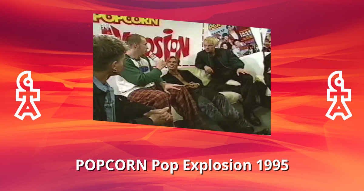 popexplosion95
