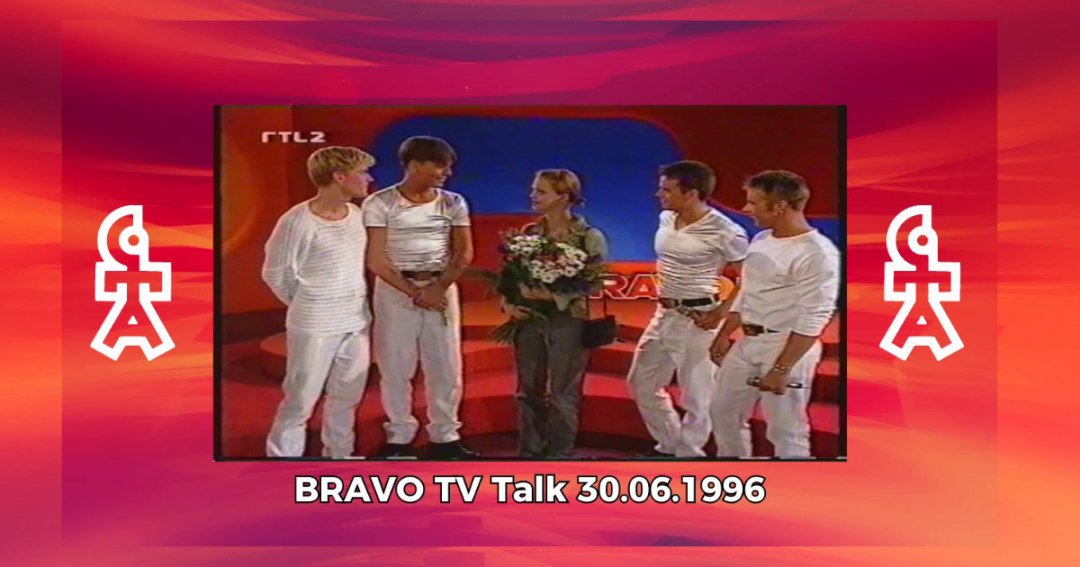 Caught In The Act | Talk + Ain't just another story | BRAVO TV (30.06.2020)